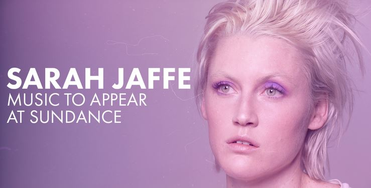 6 Facts About Sarah Jaffe: From Music to Activism