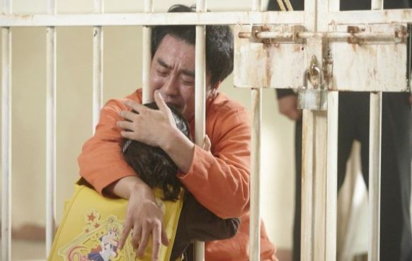 Miracle In Cell No. 7 |Korean Vs Turkish
