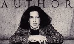 Insight Fran Lebowitz Professional & Personal Life