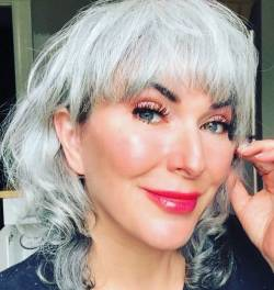 Nonie Creme Joins Reality Series 'Marrying Millions'   She Is A Beauty Mogul