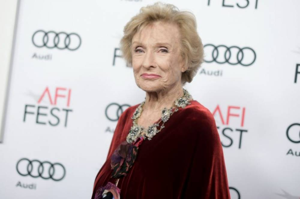 Legendary Actress Cloris Leachman Has Passed Away