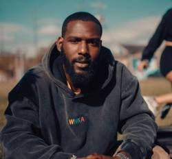 What is 'Queen Sugar' Star Kofi Siriboe's Take on Dating?