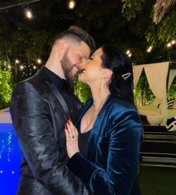 Meet Jaclyn Hill's Boyfriend -- Jordan Farnum! Explore His Age, Career, Instagram, Height