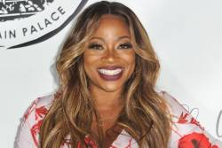 Who is Bershan Shaw? Joining The Real Housewives of New York City is The Two-Time Breast Cancer Survivor