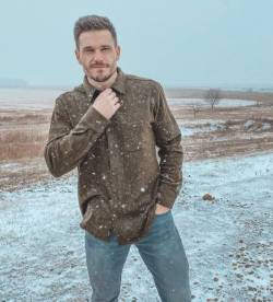 Get Familiar With Teen Mom Chelsea Houska's Husband Cole Deboer