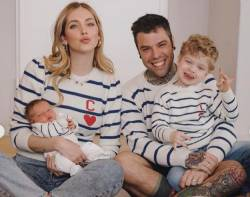Chiara Ferragni is a Mom of Two Now! Know More About the Fashion Blogger