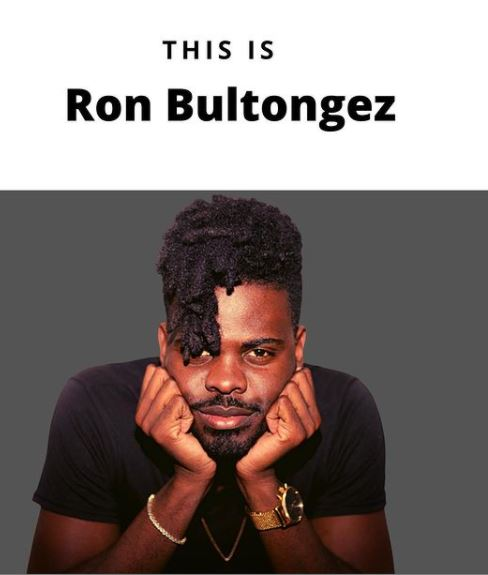 Former 'American Idol' Contestant Ron Bultongez Arrested On Accusations Of Sex With A Minor