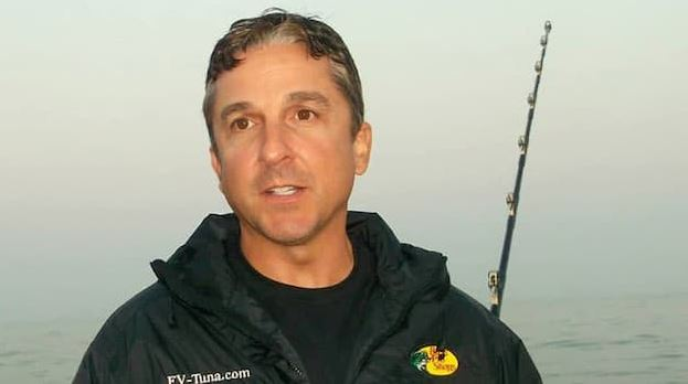 Who is Dave Carraro? Know More About The Star of 'Wicked Tuna'